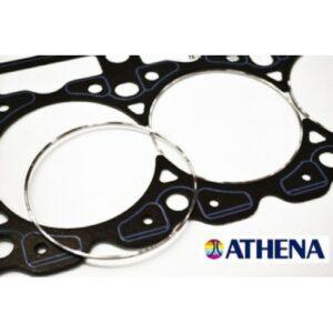 Athena%20head%20gasket%20img-500x500